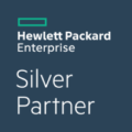 HPE-Silver-Partner