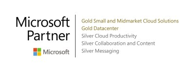 MS-Partner-logo-March-2018