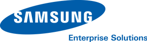 Samsung_Ent_Solutions_colour