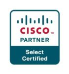 cisco-select-cert