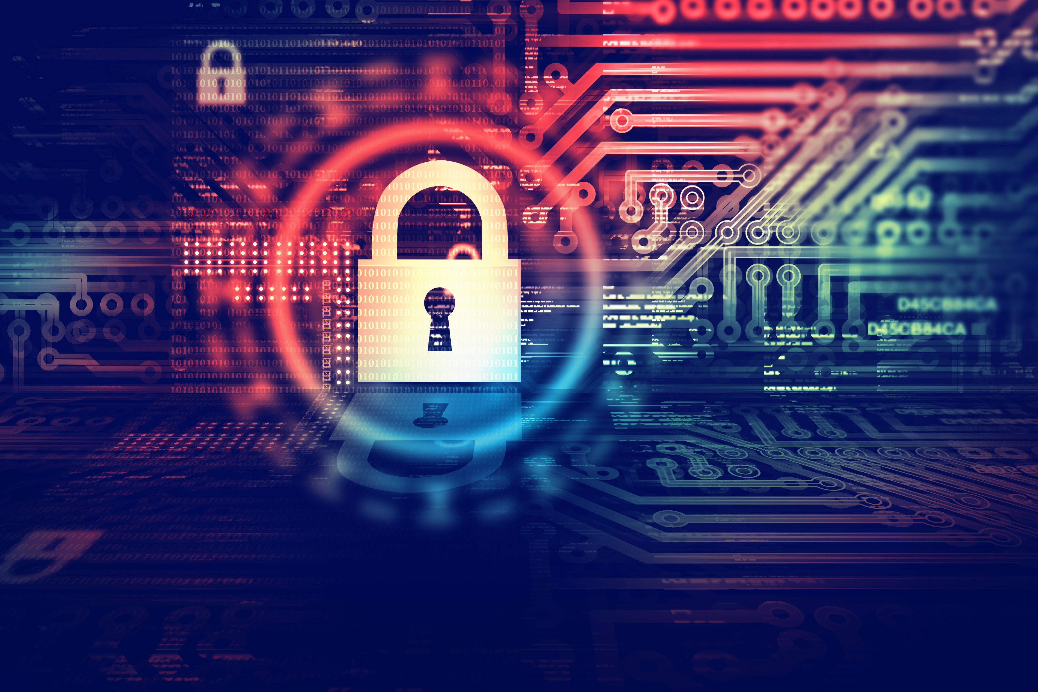Online Cybersecurity Assessment