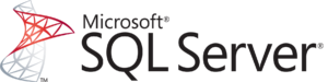 sql-server-logo-transparent-png