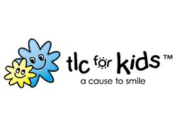 tlc-for-kids-logo