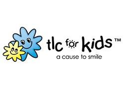 tlc-for-kids-logo