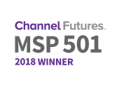 msp501-winner-nobadge web3