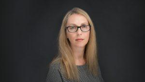 Guest Speaker – Dr Alana Maurushat